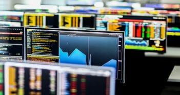 В Кыргызстане создадут аналитический центр борьбы с киберугрозами