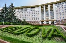 Идея создания в Молдове единого киберцентра может провалиться