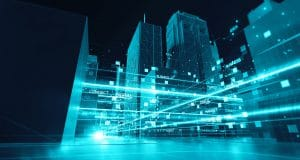 Министр финансов Казахстана: Трансфер технологий обеспечит рост экономики