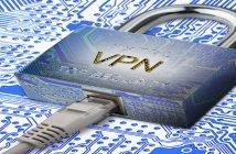 В Туркменистане заблокировали VPN