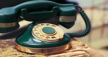 Фиксированная связь в столице Азербайджана будет предоставляться по предоплате