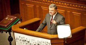 В Украине готовится пакет законопроектов о блокировке интернет-ресурсов