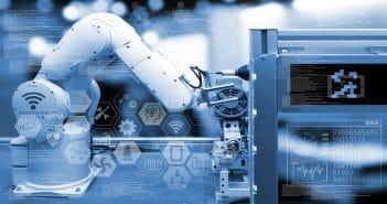 В России создадут «пилоты» цифровых фабрик будущего