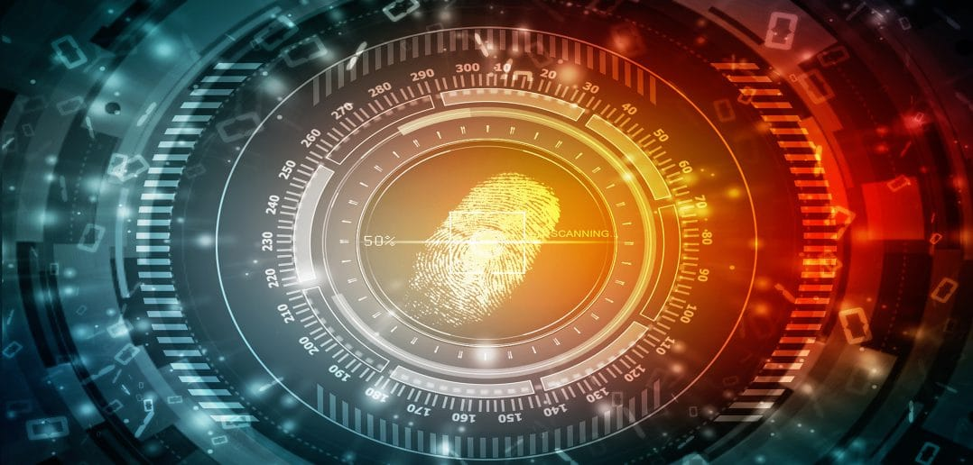 Александр Донос, эксперт: Темпы развития e-госуслуг в Молдове оставляют желать лучшего