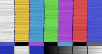 Украина: Телеканал «Дождь» поставлен вне закона