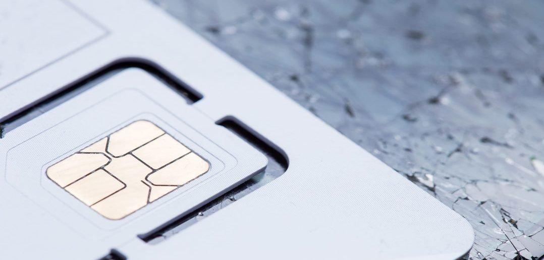 Единые правила продажи сим-карт начали действовать в Азербайджане
