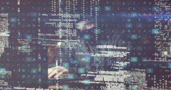 $1 трлн составляет ущерб от хакерских атак за последние несколько лет