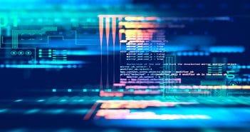 Данные, хранимые по закону Яровой, могут не расшифровать
