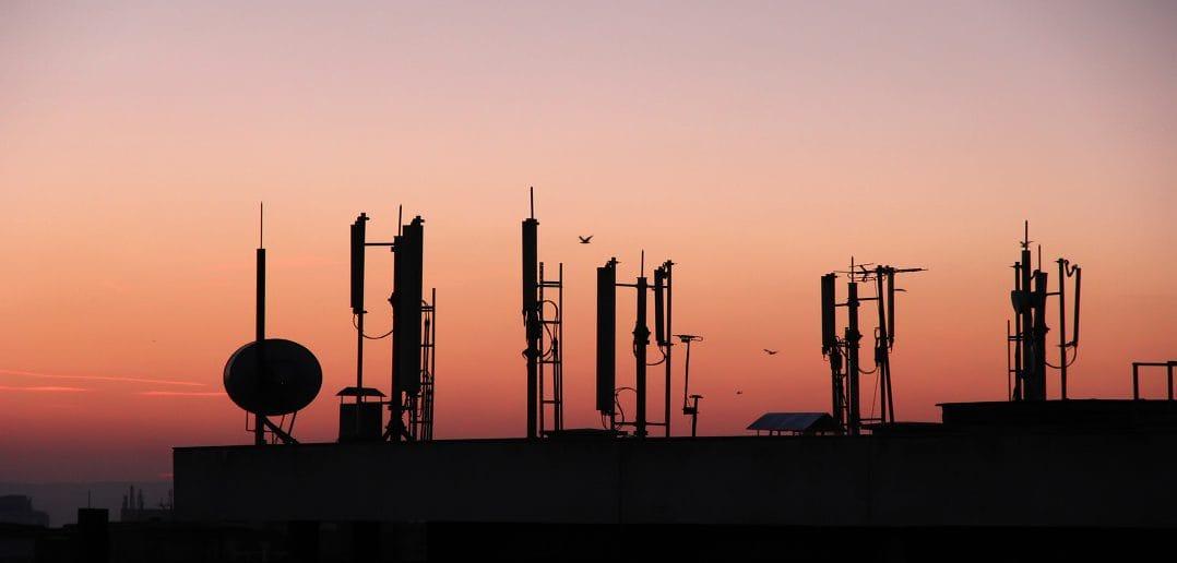 Армянские телекомы потеряли 20% доходов из-за ОТТ-сервисов