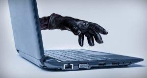 140 организаций в 40 странах мира подверглись «незаметным» кибератакам