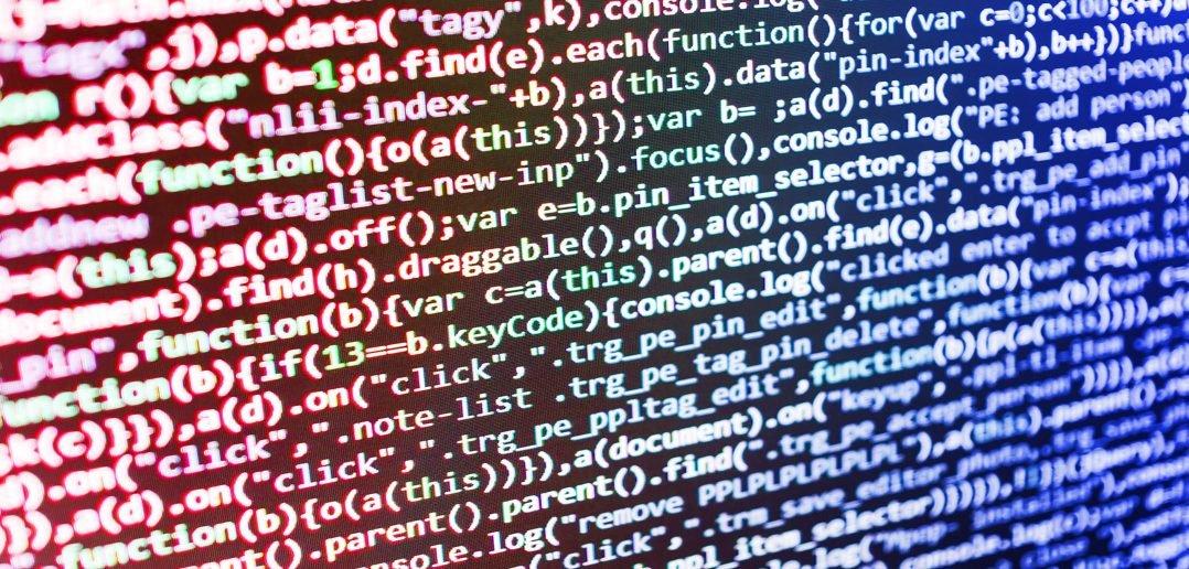 Россия: «пакет Яровой» могут изменить из-за особенностей технологий хранения данных