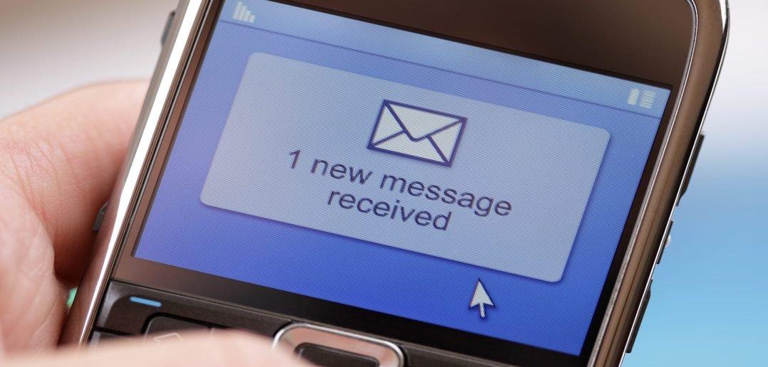 Следственный комитет Беларуси: 3 млн людей потеряли деньги из-за вредоносного мобильного ПО