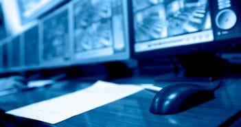 До 1 мая в столице Казахстана заработает ситуационный центр