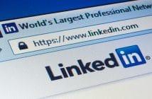 LinkedIn не вернется в Россию