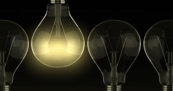 Молдова получит от ЕС 2 млн евро на создание системы интеллектуальной собственности