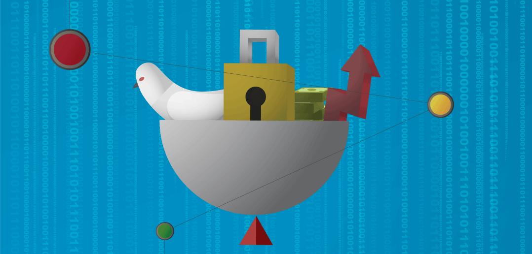 Цена свободы и безопасности – Индекс ИКТ-законодательств Евразии за 2016г.