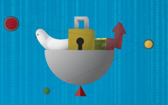 Цена свободы и безопасности: Индекс ИКТ-законодательств стран Евразии за 2016 год