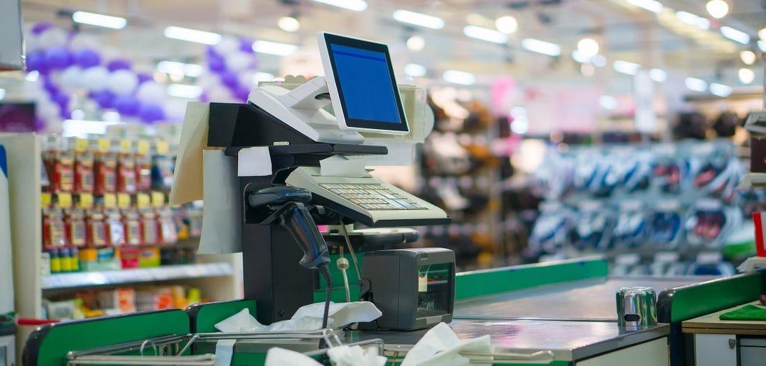 Магазины Узбекистана смогут принимать безналичные платежи без POS-терминалов