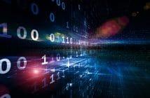 Россия: Линии связи распределенных ЦОДов будут защищать квантовым шифрованием