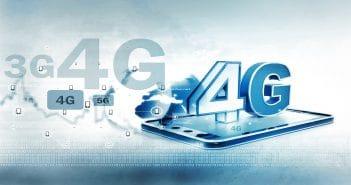 Ожидание закона о технейтральности сетей связи Украина затягивается