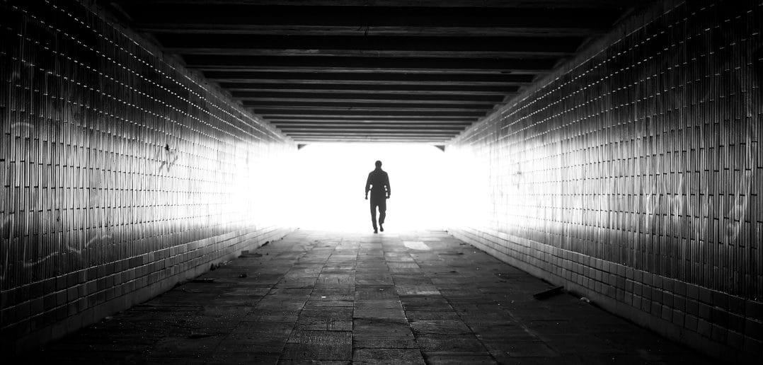 Почему новые законы не решат проблему «групп смерти» в соцсетях