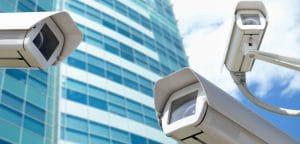 В Беларусь появится единая система мониторинга общественной безопасности