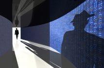 В Росгвардии появится подразделение киберразведки