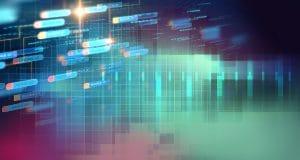 Депутат Госдумы РФ: России придется синхронизировать «цифровое» законодательство со странами из топ-20 по объему экономики