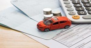 Азербайджан: среди е-госуслуг появилось онлайн-страхование автомобилей