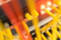 Российские операторы связи настаивают на тестировании требований «пакета Яровой»