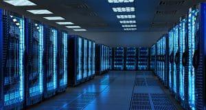 В Армении заработал кэш-сервер Akamai