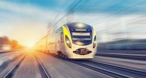 «Грузинская железная дорога» внедрила ИТ-платформу за 5 млн долларов