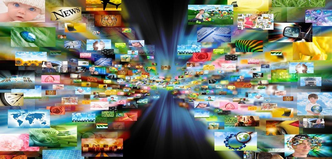Новые законы могут сократить рынок цифрового ТВ Кыргызстана на 7 млн долларов США