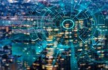 IDC: В 50% онлайн-операций будет использоваться биометрическая аутентификация к 2021 году