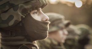 О предотвращении военных конфликтов в информационную эру