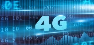 Украинские телекомы обменяются частотами для 4G