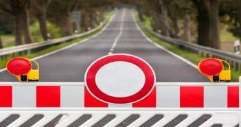 МВД, СБУ и Министерство юстиции Украины подготовят законопроект о блокировке