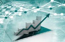 Российский рынок услуг по исследованию киберугроз вырос на 23% до 14,17 млн долларов США в 2016 году