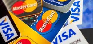 Банки Туркменистана прекратили онлайн-расчеты в международных платежных системах