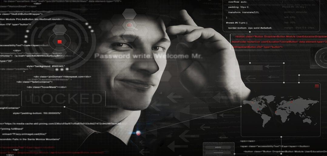 Доклад Пентагона: Из 31 тыс. кибератак в 2016 году только 16 «несли серьезную угрозу»
