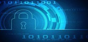 Интернет и закон: в поисках оптимального регулирования цифрового пространства