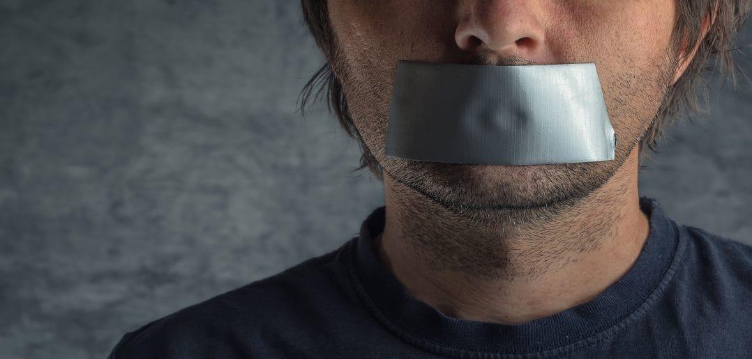 Омбудсмен Кыргызстана о свободе слова: В республике началась новая политическая эра