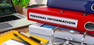 Россия: новый закон ограничит использование личных данных