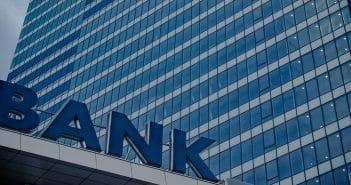 Банкиры Казахстана разработают алгоритм совместного противодействия кибератакам
