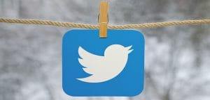 Twitter заблокировал почти 400 тыс. аккаунтов за «пропаганду терроризма» во втором полугодии 2016 года