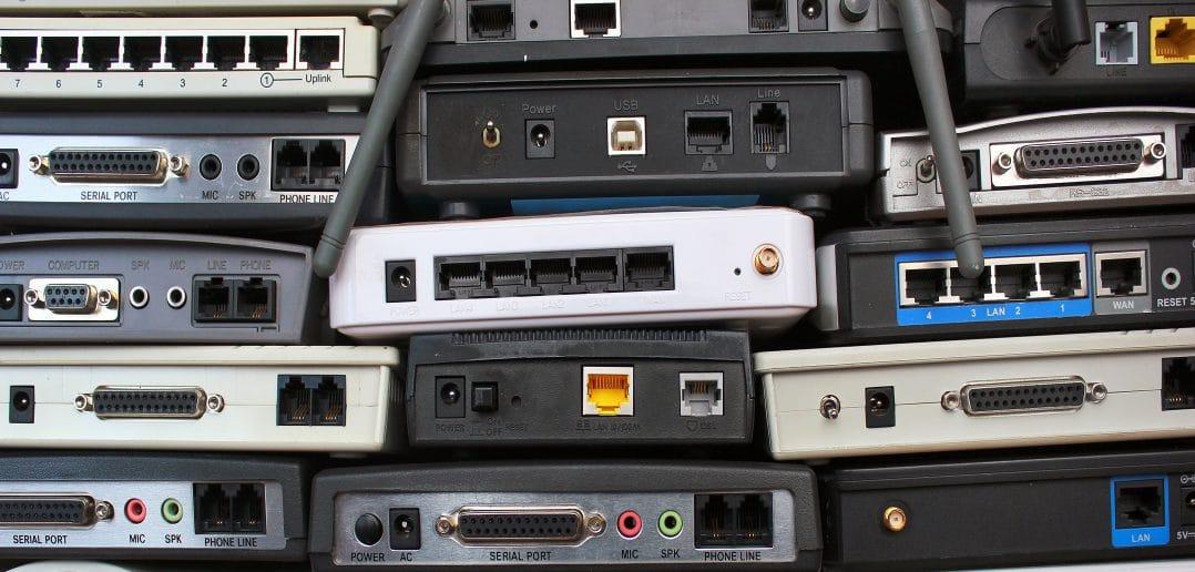 Интернет в Узбекистане: себестоимость снижается, конечные тарифы не меняются