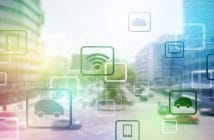 Huawei поможет Азербайджану превратить столицу в «умный город»