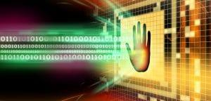 Россия представила в ООН «Правила поведения в киберпространстве»