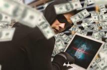 Российского хакера могут осудить на несколько лет за ущерб в 500 миллионов долларов США