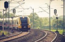 Грузинская железная дорога намерена улучшить макроэкономику с помощью новой ИТ-платформы